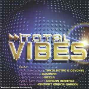 Various - Total Vibes Vol. 1