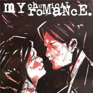 My Chemical Romance - Thank You For The Venom