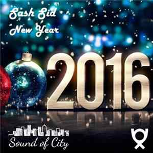 Sash Sid - New Year 16