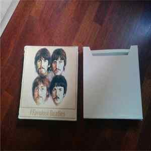 The Beatles - I Favolosi Beatles
